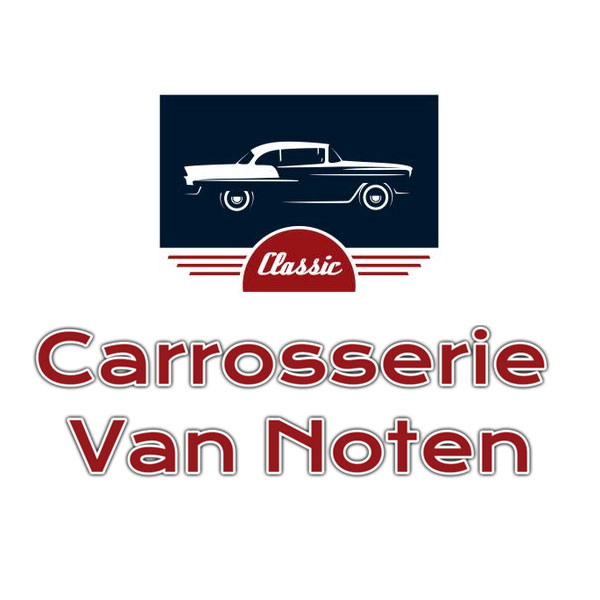 Carrosserie Van Noten